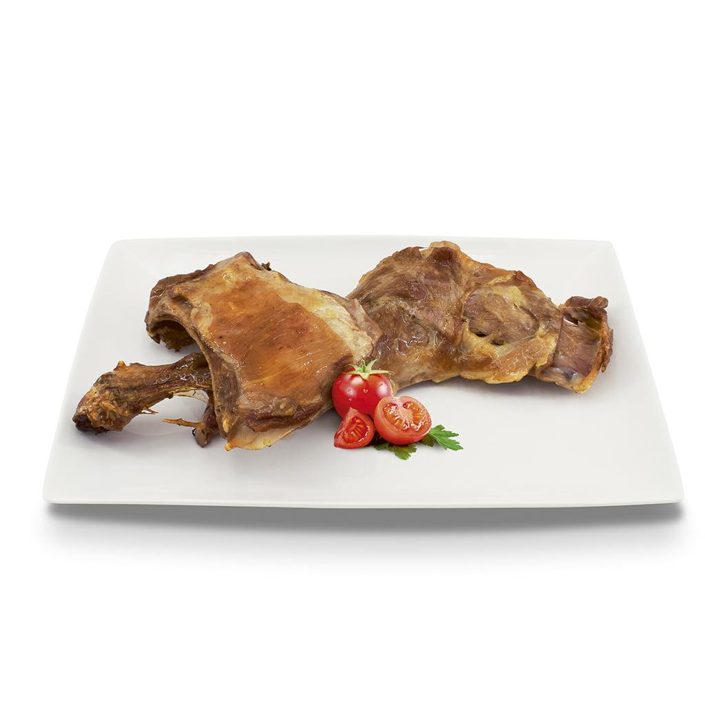 carne delicatessen