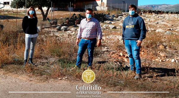 Somos parte de la primera comunidad de energía renovable de Castellón